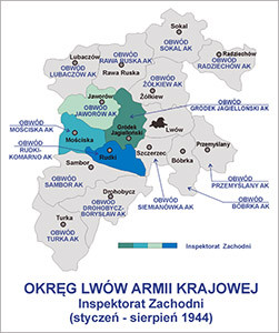 Lech_mapa_ico